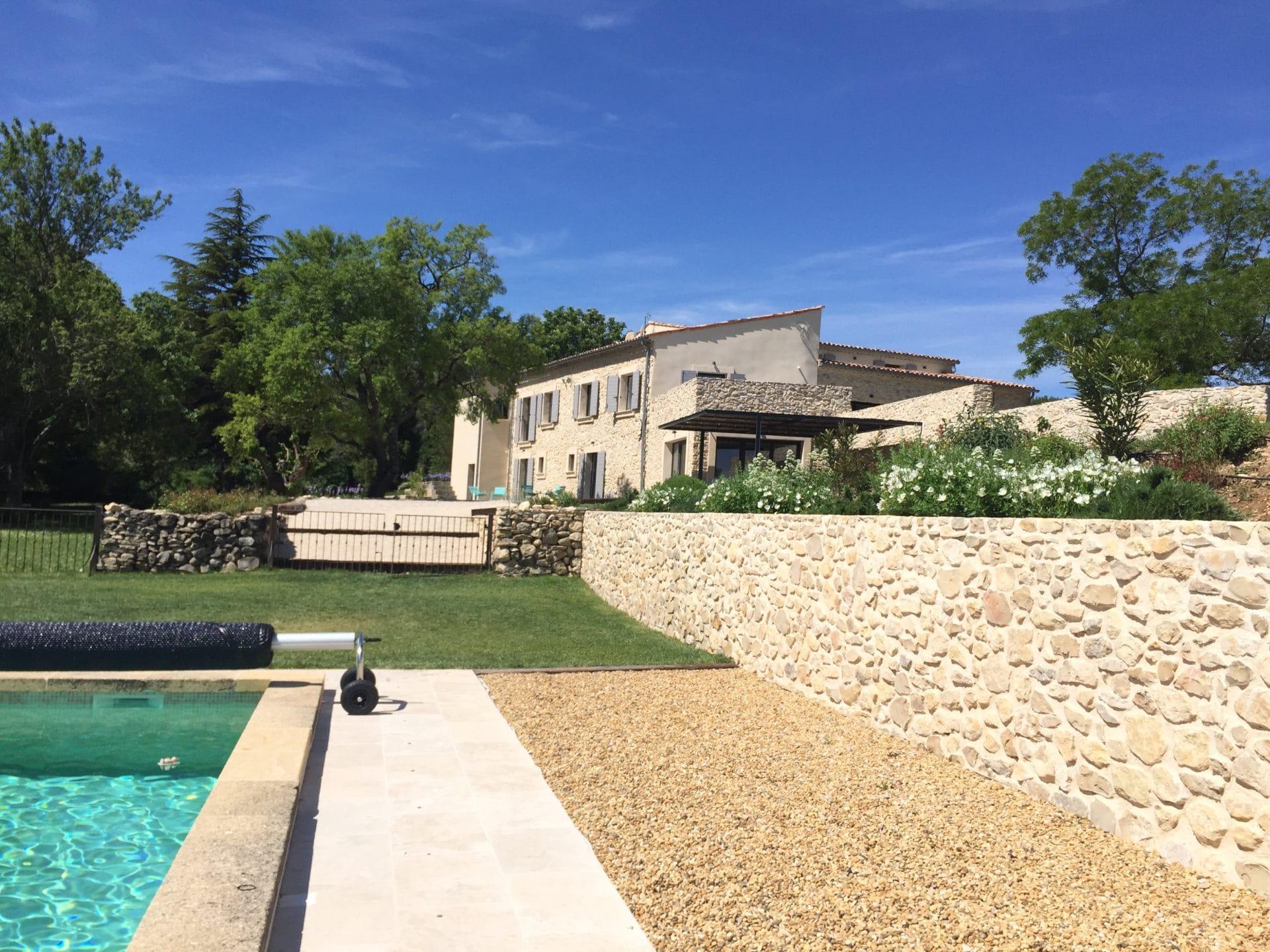 maison-d-hotes-aix-en-provence-piscine